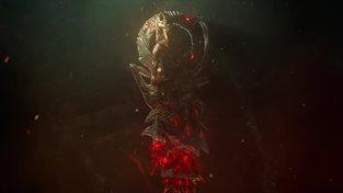 Dragon Age 4 – The Dread Wolf Rises