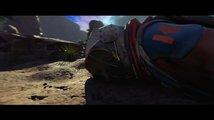 Journey to the Savage Planet – Novinka tvůrce Far Cry 4