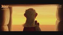 Asterix a tajemství kouzelného lektvaru: TV Spot 2