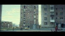 Kursk (2018): Trailer
