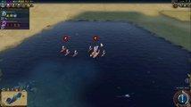 Civilization VI: Gathering Storm - představení: Maorové