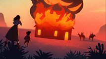 El Hijo – Vítejte na Divokém západě