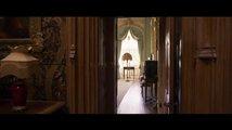 Panství Downton: Teaser Trailer