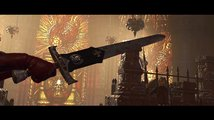 Warhammer: Chaosbane – Představuje se Konrad Vollen
