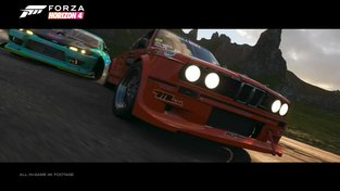 Forza Horizon 4 – Fortune Island