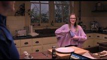 Where'd You Go, Bernadette: Trailer