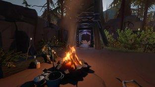 Outer Wilds – Xbox One oznámení