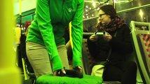 Stahujte desítky her z nabídky Xbox Game Pass za vánoční cenu