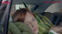 LOVEní: Teaser Trailer