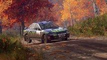 DiRT Rally 2.0 – Rally napříč věky