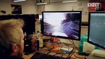 DiRT Rally 2.0 – Lepší po všech stránkách