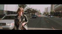 Destroyer (2018): Trailer 2