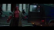 Hellboy (2019): Trailer