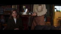 Greta (2019): Trailer