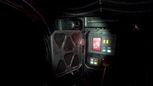 Alien: Blackout – Trailer