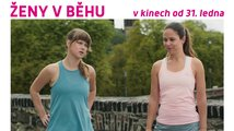 Ženy v běhu (2018): TV spot