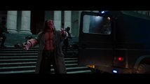 Hellboy (2019): Trailer 2
