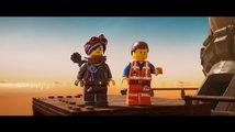 LEGO® příběh 2: Pozdrav z Prahy