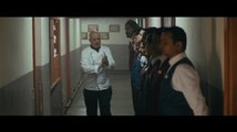 Hotel Mumbai: Trailer