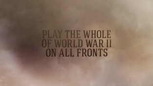 Strategic Command WWII: World at War Trailer Release Date