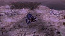 Warhammer 40,000: Gladius - Tyranidi