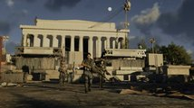 The Division 2 – Story Trailer