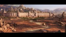 The Elder Scrolls Online: Elsweyr – Věk draků
