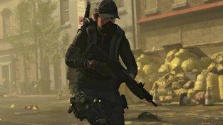 The Division 2 - Multiplayer Trailer: Dark Zones & Conflict