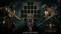 Mortal Kombat 11 - Official Gameplay Walkthrough