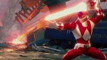 Power Rangers: Battle for the Grid – Morfujeme!