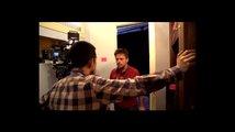 Na střeše (2019): Film o filmu (Alois Švehlík)