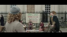 Red Joan: Trailer
