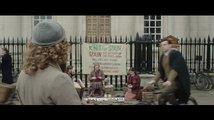 Red Joan: Trailer