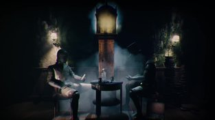 Layers of Fear 2 – Čas na nikoho nečeká