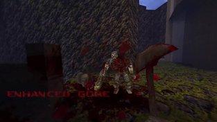 Quake - Karta hry | Games cz