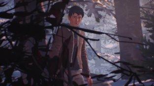 Life is Strange 2 – Launch Trailer druhé epizody
