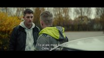 Goliáš (2018): Trailer