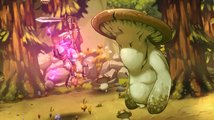 SteamWorld Quest – Fantasy RPG říznuté kartami a steampunkem