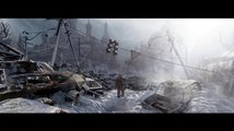 The Making Of Metro Exodus - Druhá epizoda