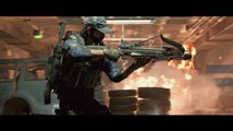 The Division 2 – Private Beta Trailer