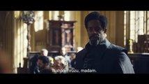 Marie, královna skotská: Trailer 4