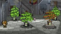 Weedcraft Inc – Zhulený duben
