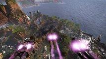 Video ke hře: Apex Legends - Gameplay Deep Dive Trailer
