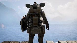 Apex Legends - Meet Gibraltar Character Trailer