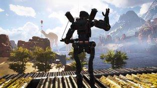 Apex Legends - Meet Pathfinder Character Trailer