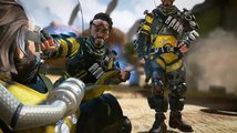 Apex Legends - Meet Mirage Character Trailer