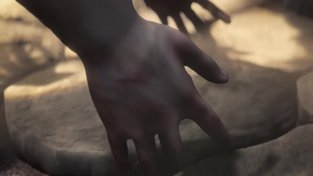 Imperator: Rome - příběhový trailer a datum vydání