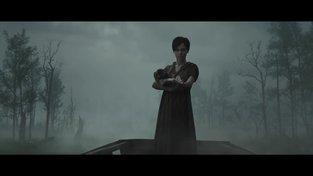 Metro Exodus - Arťomova noční můra