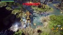 Anthem - Gameplay: Endgame