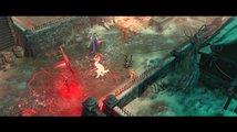 Warhammer: Chaosbane - Uzavřená beta